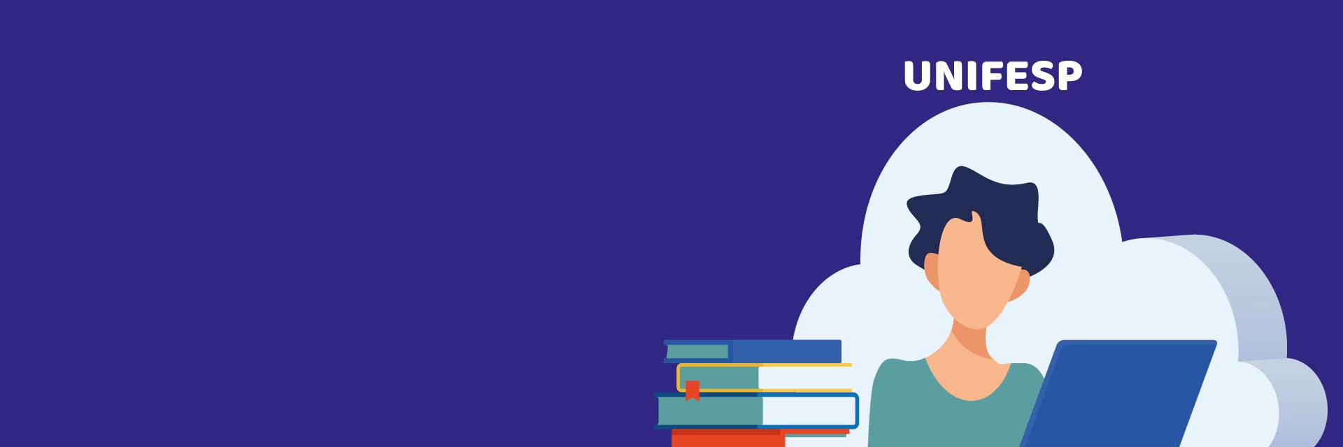 Unifesp: Universidade promoverá feira de profissões virtual e gratuita